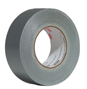 DUCT-TAPE-3M