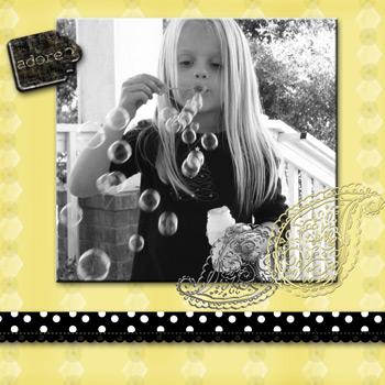 Sadie_bubbles