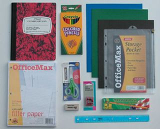 School_supplies_large