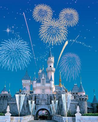 Disneylandcalifornia2