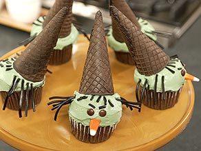 Witchcupcake